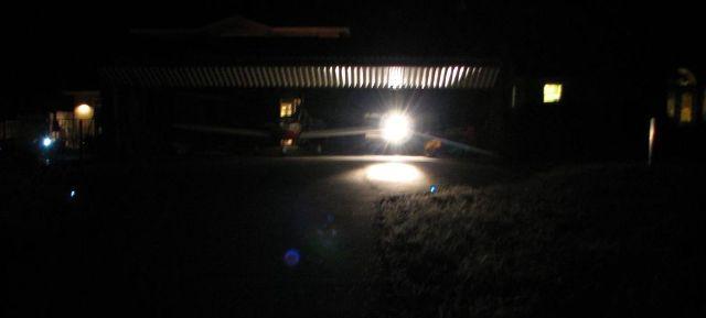 Duckworks Aviation - Zenith Light Upgrade Kits